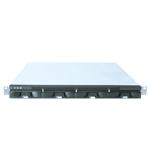 1U 4-bay RAID Subsystem