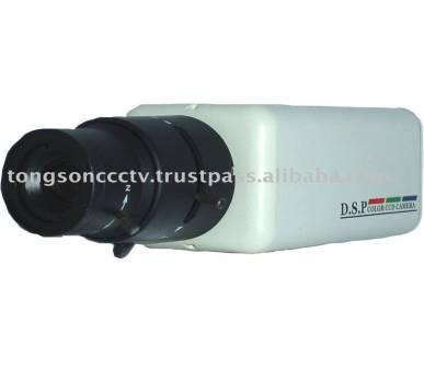 License Plate Recognition Camera TC-NG530/TC-NG540
