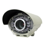 CR800H-IRC Outdoor Long Range IR Camera with IR Cut