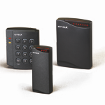 [SR10/30/SRK101] 13.56MHz Contactless Smart Card Reader