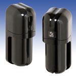 Twin Photoelectric Beam Sensor ( 15m, 30m/60m )