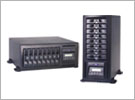 EonStor A08U-C2412 SCSI to SATA-II RAID Subsystem