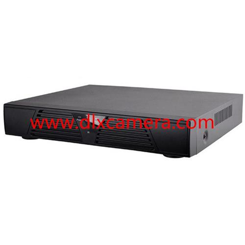 16channels 1080p network IP video recorder NVR