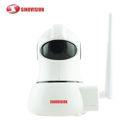 Hot selling factory-supplier wiif camera for home security 960P wifi IP camera