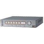 YDS-04RA-V H.264 4CH NETWORKING DVR