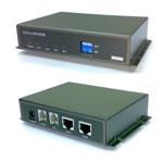 V102 100/60Mbps VDSL LAN Extender