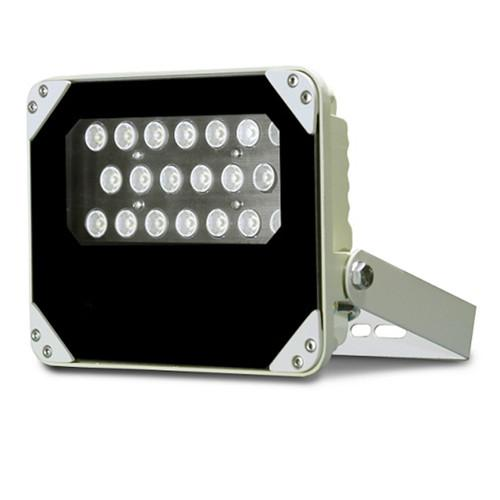 S-SG20A-W Compound-eye LED Flood Light