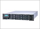 EonStor U12U-G4020 SCSI to SCSI RAID Subsystem