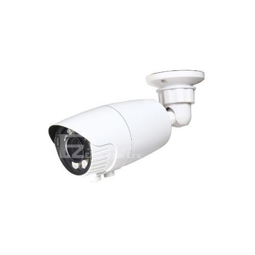 Starlight 1080P AHD Camera