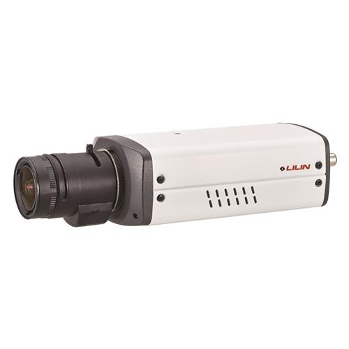 Day & Night 4K Ultra HD IP Camera UHG1182E