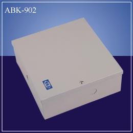 Uninterrupted power supply controller