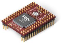 EM1000 Basic Programmable Embedded Module