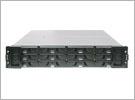 EonStor A12E-G2121 Matrix System