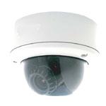 Arlotto AR2500 Dome 5mp Network Camera/CCTV