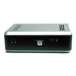 PT-CON2100 SCADA Console Alarm Control Panel