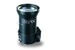 Video Drive Auto-iris manual varifocal lens
