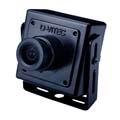 High resolution low lux CCTV  super mini square CCD camera