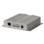 1ch Decoder -iCanDecoder710