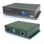 V102-PD 100/60Mbps VDSL PoE LAN Extender