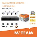Shenzhen MVTEAM Technology Co.,Ltd.