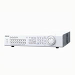 HSR-J2016/J2016P Digital Video Recorder