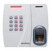 Fingerprint, PIN & Prox Convertible Reader / Controller : AY-CW6500