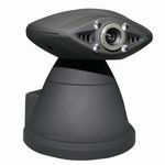 EI8901W   Wireless IP IR PT Camera