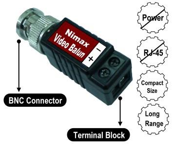 NIAPB1 Passibe Bauln