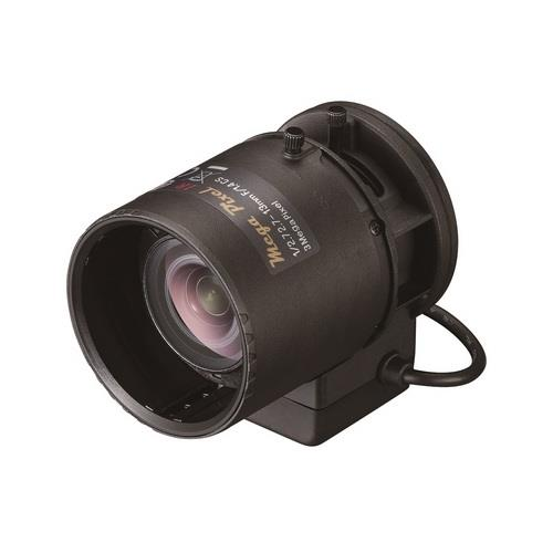 TAMRON M13VG2713IR 2.7-13mm 3MP D&N CCTV lenses
