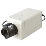 Box Camera - SCA-61 Series
