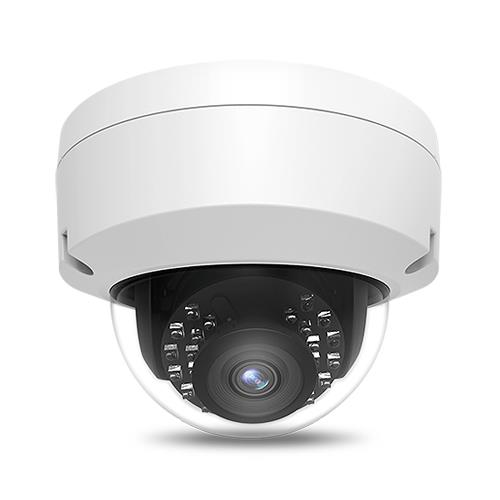 MESSOA Dome Camera UVC Codec 2MP<br>MDM020F-ORF028