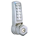Codelocks CL2000 Electronic Lock