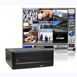 DVR SYSTEM│WE-2308P 8CH Linux-based H.264 DVR