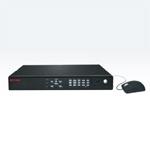H.264 Hexaplex 4CH Stand-alone DVR 36284/36284V
