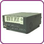 GDV-04M (P) Stand-Alone 4-Ch Mobile DVR