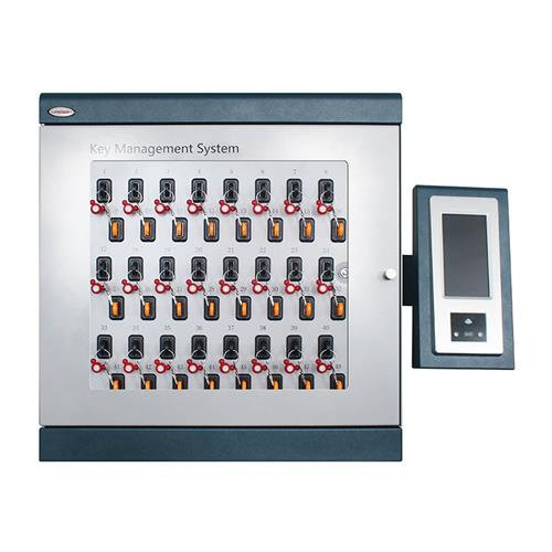 Landwell RFID Intelligent Key Management System