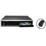 UD-104S  Real Time Network DVR