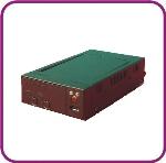 GDV-104 Stand-Alone 1~4Ch Mini Mobile DVR
