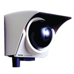 IK-WB11A Network Camera