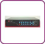 GDV-04E Stand-Alone 4-Ch DVR