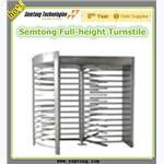 Full-height Turnstile (ST-9038A)
