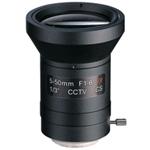 EVD0550V Lens