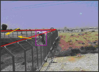 Verint Nextiva Integrated Video Analytics