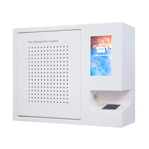 LANDWELL Intelligent Key Cabinet Management System China