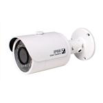 Dahua HAC-HFW2100S 1.3Megapixel 720P Water-proof IR HDCVI Camera