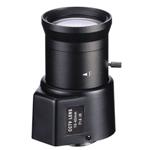 EVD1040A-IR Lens
