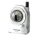 BL-C30 Wireless Network Camera