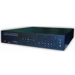 UD-MP32   32CH Network DVR
