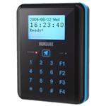 RAC-940PE/PM Standalone Access Controller
