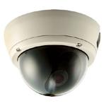 Dome Camera - SCA-23 Series